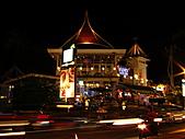 Bali:1000407峇里島Kuta night Street-2.jpg