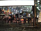 Bali:1000407峇里島Kuta night Street-Bar.jpg