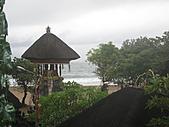 Bali:1000407峇里島Kuta Paradiso飯店外探2.JPG