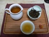 覆焙87年杉林溪冬季烏龍茶:P1420721 (800x600).jpg