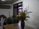 瓶花----多種插:P1430369 (800x600).jpg