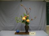 100年金門社大秋季中華花藝班第五堂課:P1420072 (800x600).jpg