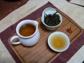 覆焙87年杉林溪冬季烏龍茶:P1420722 (800x600).jpg