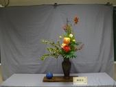 100年金門社大秋季中華花藝班第五堂課:P1420028 (800x600).jpg