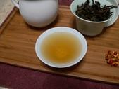 覆焙87年杉林溪冬季烏龍茶:P1420726 (800x600).jpg