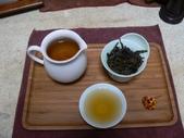 覆焙87年杉林溪冬季烏龍茶:P1420723 (800x600).jpg