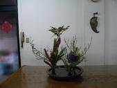 輕鬆的寫景花:P1430287 (800x600).jpg
