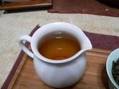 覆焙87年杉林溪冬季烏龍茶:P1420727 (800x600).jpg
