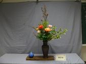 100年金門社大秋季中華花藝班第五堂課:P1420047 (800x600).jpg
