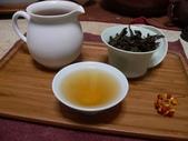 覆焙87年杉林溪冬季烏龍茶:P1420724 (800x600).jpg