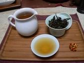 覆焙87年杉林溪冬季烏龍茶:P1420728 (800x600).jpg