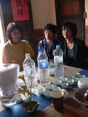 101年社大台灣茶藝春季班第一堂課:P1430935 (600x800).jpg
