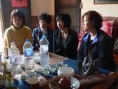 101年社大台灣茶藝春季班第一堂課:P1430945 (800x600).jpg