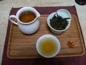 覆焙87年杉林溪冬季烏龍茶:P1420720 (800x600).jpg
