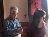 101年社大台灣茶藝春季班第一堂課:P1430947 (800x600).jpg