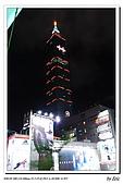 台北信義區:nEO_IMG_DSC_4047.jpg