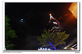 台北信義區:nEO_IMG_DSC_4083.jpg