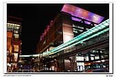 台北信義區:nEO_IMG_DSC_4090.jpg
