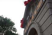 雲林縣跨越100暨雲林布袋戲日藝術推廣活動:雲林布袋戲館-100年雲林布袋戲日03