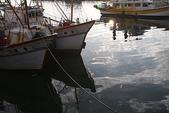 總是鮮味十足的梧棲漁港:總是鮮味十足的梧棲漁港052.jpg