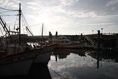 總是鮮味十足的梧棲漁港:總是鮮味十足的梧棲漁港047.jpg