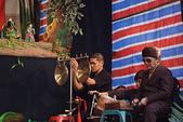 雲林縣跨越100暨雲林布袋戲日藝術推廣活動:雲林布袋戲館-100年雲林布袋戲日00