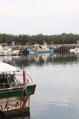 總是鮮味十足的梧棲漁港:總是鮮味十足的梧棲漁港015.jpg