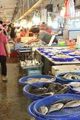 總是鮮味十足的梧棲漁港:總是鮮味十足的梧棲漁港034.jpg