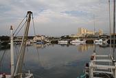 總是鮮味十足的梧棲漁港:總是鮮味十足的梧棲漁港019.jpg