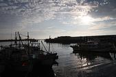 總是鮮味十足的梧棲漁港:總是鮮味十足的梧棲漁港043.jpg