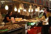 總是鮮味十足的梧棲漁港:總是鮮味十足的梧棲漁港032.jpg