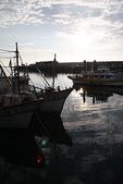 總是鮮味十足的梧棲漁港:總是鮮味十足的梧棲漁港046.jpg