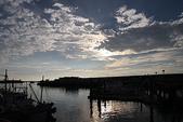 總是鮮味十足的梧棲漁港:總是鮮味十足的梧棲漁港042.jpg