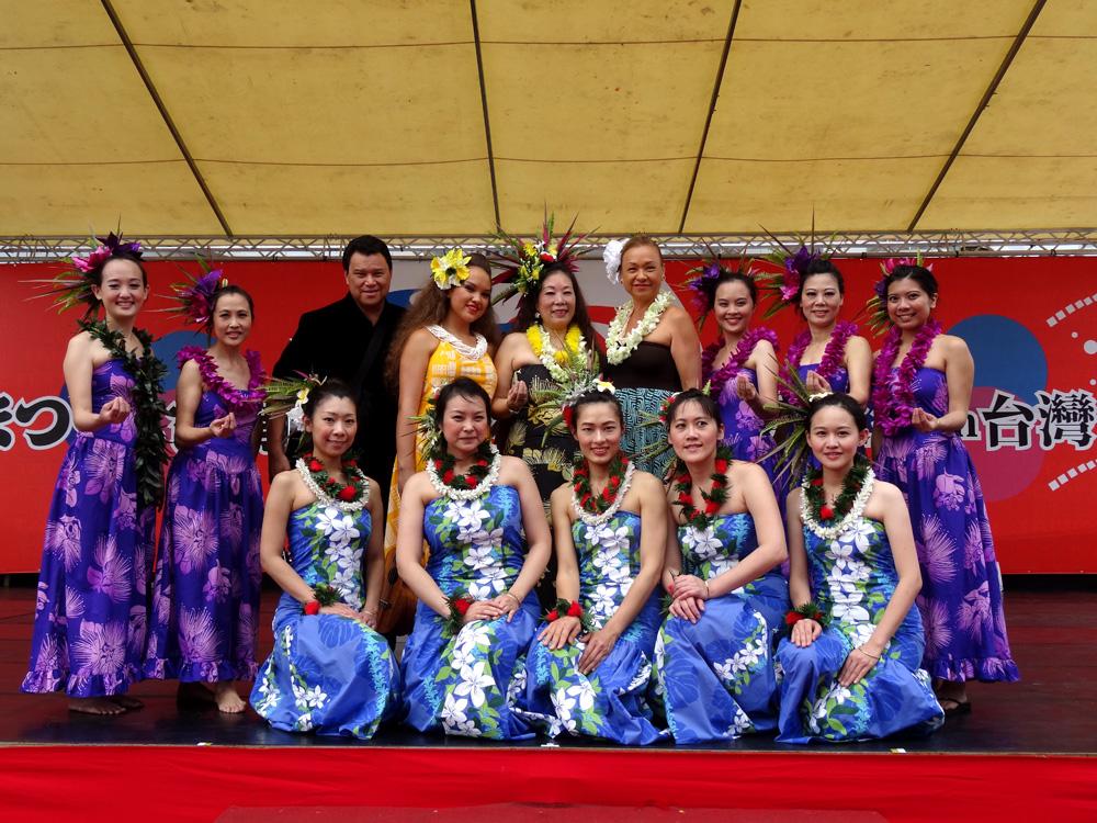 夏威夷舞蹈-2013 舞之祭:DSC00987.jpg