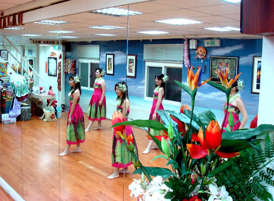 夏威夷舞 Hula 呼拉舞教學:DSC02600.jpg