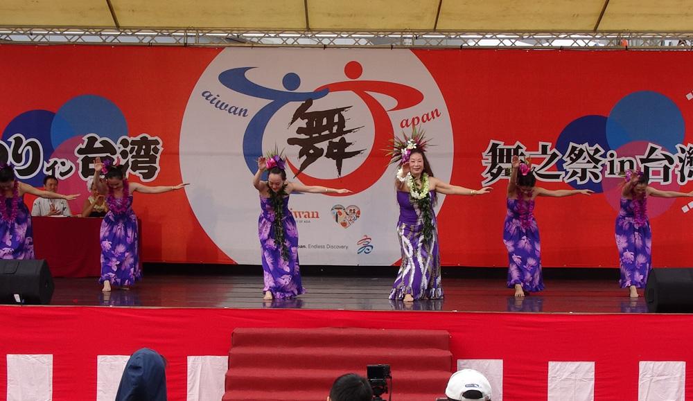 夏威夷舞蹈-2013 舞之祭:DSC00798.jpg