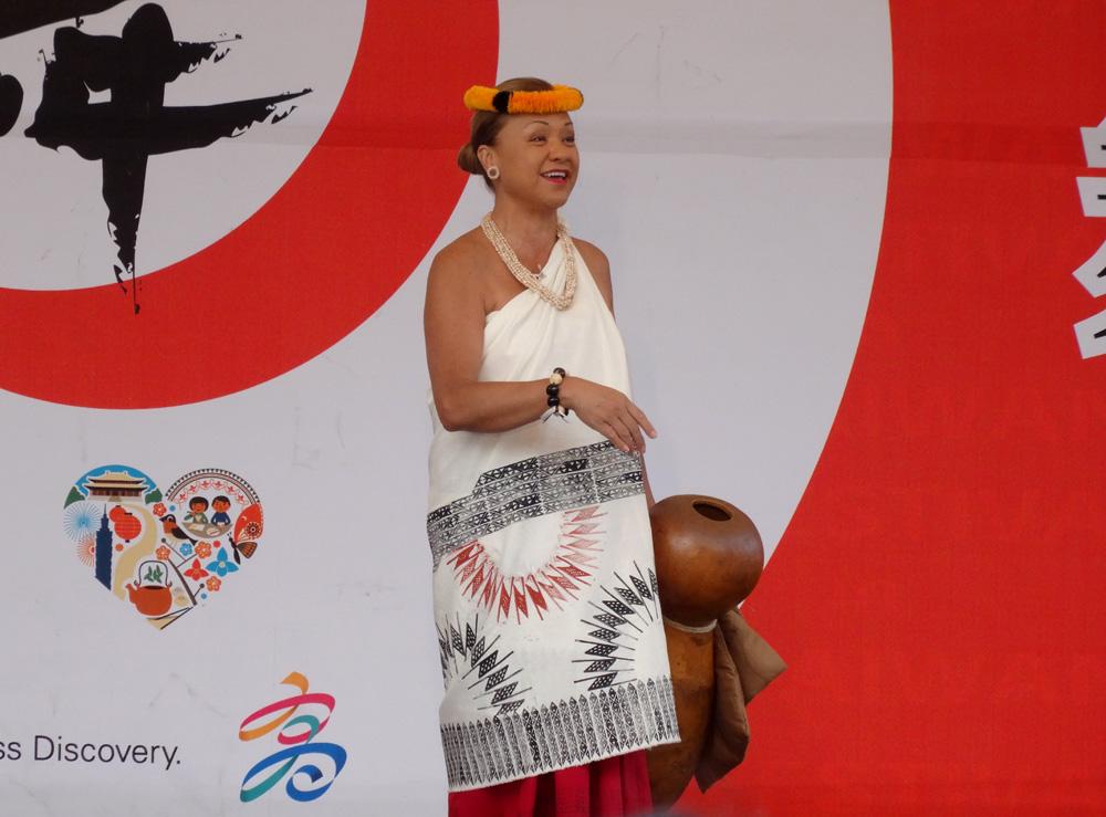 夏威夷舞蹈-2013 舞之祭:DSC00553.jpg
