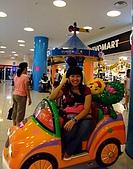 嶄新銳變的新加坡二度遊:Vivo Mall