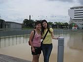 嶄新銳變的新加坡二度遊:Day 2~harbourfront 準備搭纜車前往聖淘沙
