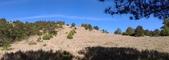 190406~閂山之我的第八座百岳:今天天氣真好 感謝老天給我們一個清澈又湛藍的天空