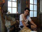 阿里山、竹崎、斗六之旅:第一天投宿阿將的家.JPG