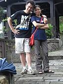 阿里山、竹崎、斗六之旅:奮起湖 (170).JPG