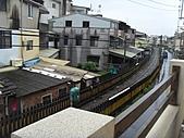 阿里山、竹崎、斗六之旅:竹崎民宿-鄉林薇拉 (9).JPG