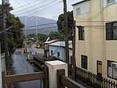 阿里山、竹崎、斗六之旅:竹崎民宿-鄉林薇拉 (10).JPG