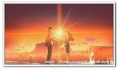 天空之城:1489046040.jpg