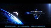 新部落格相簿2:ships-paper-not-working-try-opening-startrek-1943495.jpg