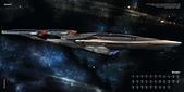 新部落格相簿2:ST_Ships_Interior_04.jpg