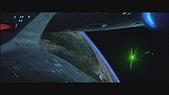 新部落格相簿2:Sfdebris-StarTrekGenerationsReviewPart3499.png