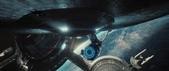 新部落格相簿2:Star trek Into Darkness Movie.jpg