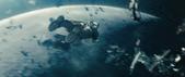 新部落格相簿2:Star-Trek-Into-Darkness-Teaser-Trailer-Space-Jetpack.jpg